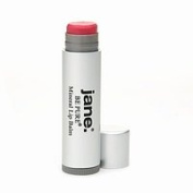 Jane Be Pure Mineral Lip Balm 5ml