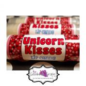 Unicorn Kisses Lip Balm