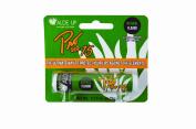 Aloe Up Sun & Skin Care Products Lip Care, Natural