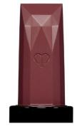 Cle de Peau Beaute Extra Rich Lipstick
