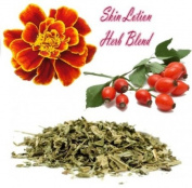 Skin Lotion Herb Blend