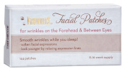 Frownies® Forehead And Between Eyes Facial Patches by AsWeChange