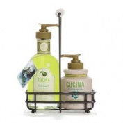 Cucina Hand Care Duo