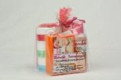 Beauche International 6 Piece Beauty Skin Care Set