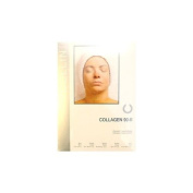 GM Collin Collagen 90-II - professional, 5 applications