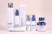 Meaningful Beauty 7pc 90 Day Mega Anti-ageing Kit Plus Free Gift