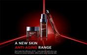 L'OREAL PARIS, Revitalift Laser X3 Anti-Ageing Set