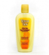 Teeka Tan After Sun Tan Extender 8 fl oz