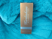 Kardashian Glamour Tan, Self-Tanning Gel, Moisturising Formula, Protective Antioxidants with Vitamin D, Non Streaking-Non Staining, 180ml