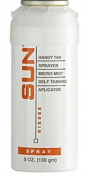 Sun Giesee Handy Tan Sprayer Refill Cartridge 150ml