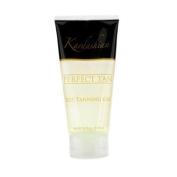 Personal Care - Kim Kardashian - Kardashian Glamour Tan Self-Tanning Gel 177ml/6oz
