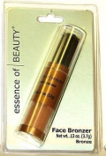 ESSENCE OF BEAUTY BODY BRONZER, SHIMMER, 5ml