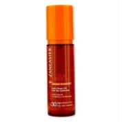 Lancaster Sun Beauty Satin Sheen Oil Fast Tan Optimizer Spf 30 150Ml/5Oz