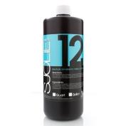 Sjolie Organic Spray Tanning Solution