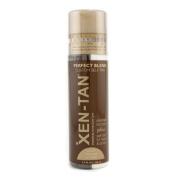Personal Care - Xen Tan - Perfect Blend
