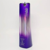 CYPHER. Platinum BRONZER Step 2 New 2013 Lotion