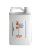 Sun Labs Self-Tanning Spray, Gallon
