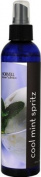 Norvell Skin Care Collection- Cool Mint Body Spritz 240ml