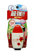 Rohto SUNPLAY | Sunscreen Lotion | Super Block Milk Lotion SPF50+ PA+++ 30g