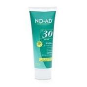 No Ad spf 30 UVA and UVB ultra Sunblock lotion - 250ml