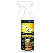 Ray Bloc UV Fabric Spray Sun Protector, 470ml