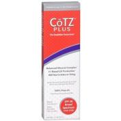 CoTZ Plus Sunscreen, SPF 58 70ml