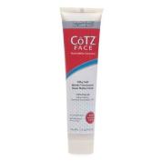 CoTZ Face Sunscreen for Natural Skin Tones, SPF 40 45ml