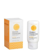 Oil Free Sunscreen SPF 30
