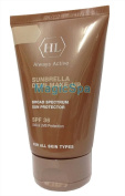 Holy Land Sunbrella DEMI Make-Up SPF 36 125ml
