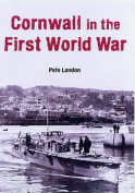 Cornwall in the First World War