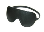 Dungeonware Soft Blindfold