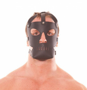 Rapture Novelties Leather Mask