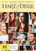 Hart of Dixie: Season 2 [Region 4]