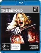 The Beyond [Regions 1,4] [Blu-ray]