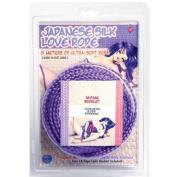 Topco Japanese Love Rope 5M