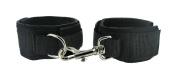 Deluxe Wrist Cuffs