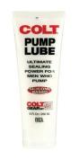 Colt Pump Silicone Lubricant - 270ml