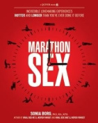 Quiver Books Marathon Sex