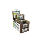 Bobo's Oat Bars All Natural Bar Chocolate Almond