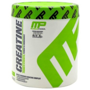 Creatine, 300 Grammes, From Muscle Pharm