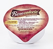 Special Sale - 1 Pack of 10 - Benecalorie 45ml SND282500 NESTLE NUTRITIONAL MP-SND282500 Each