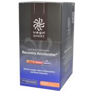Vega Sport Recovery Accelerator, 12 Count