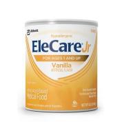 EleCare Powder Jr. Vanilla 420ml