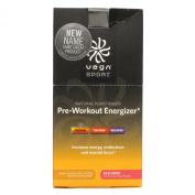 Vega Sport Pre-Workout Energizer, 12 Count