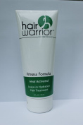 Hair Warrior Leave-in Hydration Hair Fitness Treatment