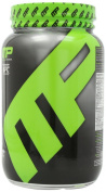 Muscle Pharm Combat Powder Advanced Time Release Protein, Chocolate Peanut Butter, 0.9kg