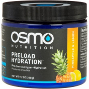 Osmo PreLoad Hydration 270ml