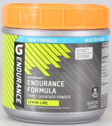 Gatorade Endurance Formula Thirst Quencher Sport Drink Powder - 950ml Canister