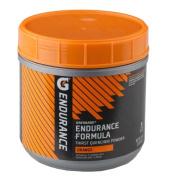 Gatorade Endurance Formula Thirst Quencher Sport Drink Powder - 950ml Canister