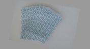 Honeycomb Paper Bag | 20ct
